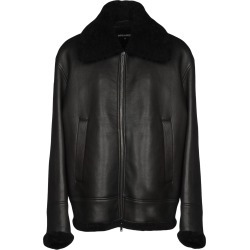 DSQUARED2 Jackets found on Bargain Bro India from yoox.com for $1785.00