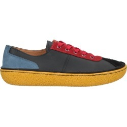 PRADA Sneakers found on MODAPINS from yoox.com for USD $276.00