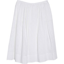 N 8 3/4 length skirts found on MODAPINS from yoox.com for USD $260.00