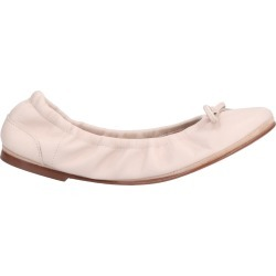 FREY Ballet flats found on MODAPINS from yoox.com for USD $46.00