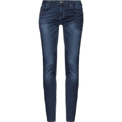 CALVIN KLEIN JEANS Jeans found on Bargain Bro Philippines from yoox.com for $122.00