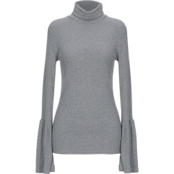 PAIGE T-shirts found on Bargain Bro India from yoox.com for $79.00