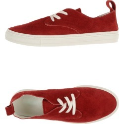 BUDDY Sneakers