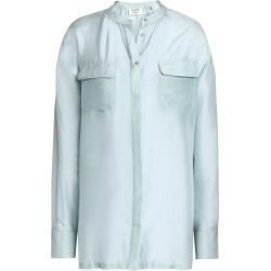 DAY BIRGER ET MIKKELSEN Shirts