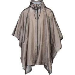 EA7 Capes & ponchos found on Bargain Bro from yoox.com for USD $314.64