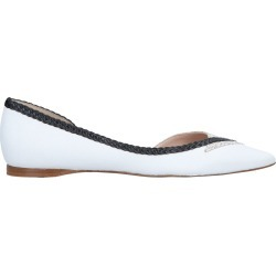 MAGRIT Ballet flats found on MODAPINS from yoox.com for USD $70.00