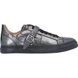 ALDO BRUÉ Sneakers found on Bargain Bro Philippines from yoox.com for $84.00