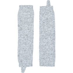 MAISON MARGIELA Sleeves found on Bargain Bro Philippines from yoox.com for $67.00