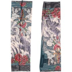 DSQUARED2 Sleeves found on Bargain Bro Philippines from yoox.com for $59.00