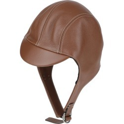 BURBERRY Hats found on MODAPINS from yoox.com for USD $440.00
