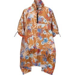 DUVETICA Capes & ponchos found on Bargain Bro from yoox.com for USD $57.00