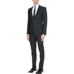 LES HOMMES Suits
