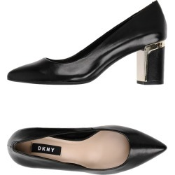 DKNY Pumps found on Bargain Bro Philippines from yoox.com for $118.00