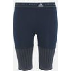Adidas by Stella McCartney adidas Bottoms - Item 34823494