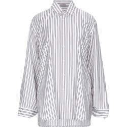 MRZ Shirts found on MODAPINS from yoox.com for USD $370.00