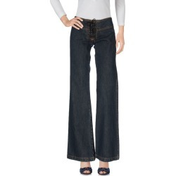 DKNY Jeans found on MODAPINS from yoox.com for USD $39.00