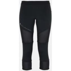 Adidas by Stella McCartney adidas Bottoms - Item 34823058