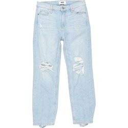 PAIGE Jeans found on Bargain Bro India from yoox.com for $61.00