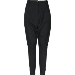 MASNADA 裤装 - Item 13362153 found on Bargain Bro Philippines from yoox.cn for $707.04