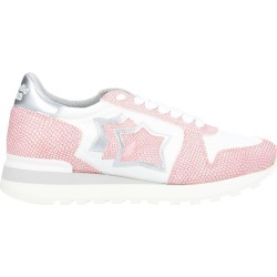 EMPORIO ARMANI Sneakers found on Bargain Bro India from yoox.com for $184.00