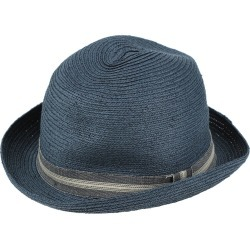 WOOLRICH Hats found on MODAPINS from yoox.com for USD $100.00