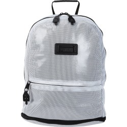 PUMA Backpacks & Fanny packs found on Bargain Bro India from yoox.com for $83.00