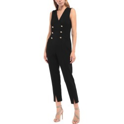 JOSEPH RIBKOFF Jumpsuits found on Bargain Bro Philippines from yoox.com for $205.00