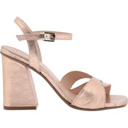 CARMENS Sandals found on Bargain Bro Philippines from yoox.com for $79.00