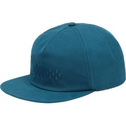 VANS Hats found on MODAPINS from yoox.com for USD $31.00