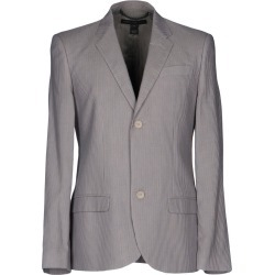 MARC BY MARC JACOBS Blazers