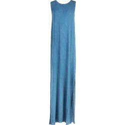 PAIGE Long dresses found on Bargain Bro India from yoox.com for $174.00