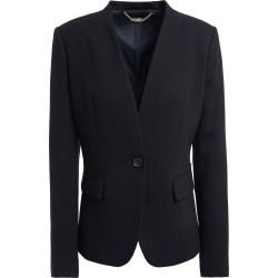 DKNY Suit jackets found on MODAPINS from yoox.com for USD $119.00