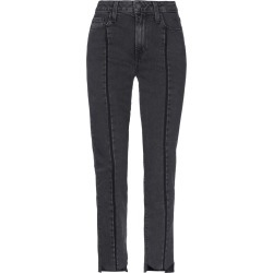 PAIGE Jeans found on Bargain Bro Philippines from yoox.com for $174.00