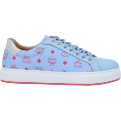 MCM Sneakers found on MODAPINS from yoox.com for USD $420.00