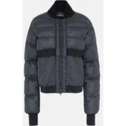Adidas by Stella McCartney adidas Jackets - Item 34881594