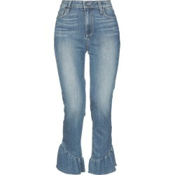 PAIGE Jeans found on Bargain Bro India from yoox.com for $190.00