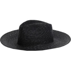 FEDERICA MORETTI Hats found on Bargain Bro India from yoox.com for $130.00