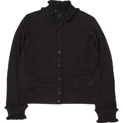 EMPORIO ARMANI Cardigans found on Bargain Bro India from yoox.com for $134.00