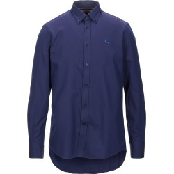 HARMONT & BLAINE Shirts found on Bargain Bro Philippines from yoox.com for $115.00