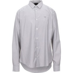EMPORIO ARMANI Shirts found on Bargain Bro India from yoox.com for $94.00