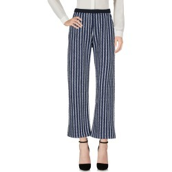 COOHEM Casual pants found on MODAPINS from yoox.com for USD $299.00