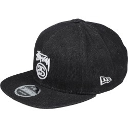 STUSSY Hats found on MODAPINS from yoox.com for USD $69.00