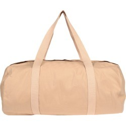 WEILI ZHENG Travel duffel bags found on Bargain Bro Philippines from yoox.com for $48.00