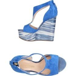 ALDO CASTAGNA Sandals found on Bargain Bro Philippines from yoox.com for $229.00