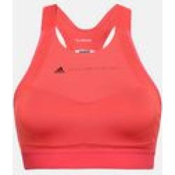 Adidas by Stella McCartney adidas Bra - Item 34881683