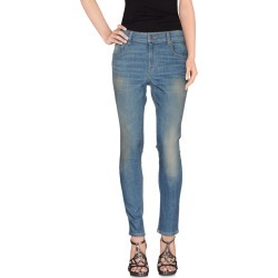 6397 Jeans found on MODAPINS from yoox.com for USD $192.00