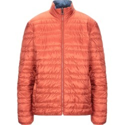 MICHAEL KORS MENS Down jackets