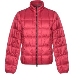 BOSIDENG Down jackets found on Bargain Bro India from yoox.com for $55.00