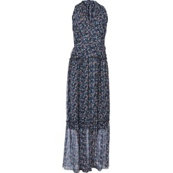 NICHOLAS Long dresses found on MODAPINS from yoox.com for USD $222.00