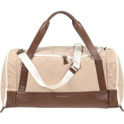 BRUNELLO CUCINELLI Travel duffel bags found on Bargain Bro Philippines from yoox.com for $1050.00